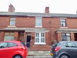 Thumbnail for sale in Highfield Road, Barrow-In-Furness, Cumbria
