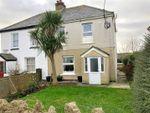Thumbnail to rent in Hayle Road, Leedstown, Hayle