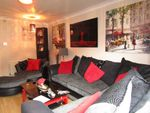 Thumbnail for sale in Laburnum Road, Waterlooville