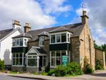 Thumbnail for sale in Craigellachie House, Main Street, Carrbridge, Inverness-Shire