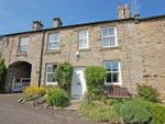 Thumbnail for sale in North Side, Great Whittington, Newcastle Upon Tyne