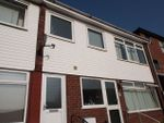 Thumbnail to rent in Greenhythe Court, Greenstead Road, Colchester, Essex
