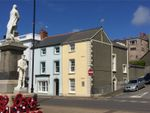 Thumbnail for sale in Hamilton Terrace, Milford Haven, Pembrokeshire
