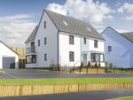 "Thumbnail to rent in ""Moorecroft"" at Main Road, Ogmore-By-Sea, Bridgend"