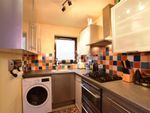Thumbnail to rent in Old Road, Chatham, Kent