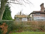 Thumbnail to rent in Courtmeads Road, Cuckfield