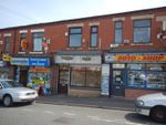 Thumbnail to rent in Milkstone Road, Deeplish, Rochdale