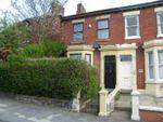 Property history Tulketh Road, Ashton-On-Ribble, Preston, Lancashire PR2