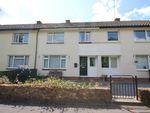 Thumbnail to rent in Beers Terrace, Kennford, Exeter
