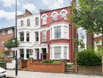 Thumbnail to rent in Harvist Road, London