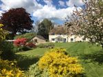 Thumbnail for sale in Holditch, Nr. Axminster, West Dorset