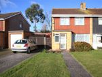 Thumbnail for sale in Seacourt Road, Langley, Berkshire