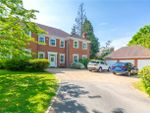 Thumbnail to rent in Lady Margaret Road, Sunningdale, Berkshire