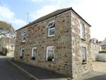 Thumbnail for sale in Thomas Terrace, Porthleven, Helston
