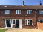 Thumbnail for sale in 65 Great Cliffe Road, Eastbourne