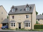 """Thumbnail to rent in """"The London"""" at Weatherhill Road, Lindley, Huddersfield"""