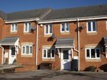 Thumbnail to rent in Woodlands Green, Middleton St. George, Darlington, Durham