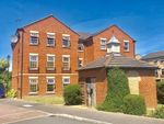 Thumbnail to rent in Bretton Close, Barnsley, Brierly, Barnsley