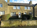 Thumbnail to rent in West Grove Avenue, Huddersfield