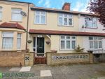 Thumbnail for sale in Holmwood Road, Enfield
