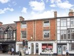 Thumbnail to rent in Hart Street, Henley-On-Thames