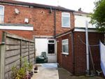 Thumbnail to rent in Upper Clara Street, Kimberworth, Rotherham