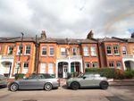 Thumbnail to rent in Hambalt Road, London