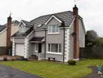 Thumbnail for sale in Knockcairn Lodge, Crumlin