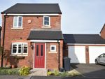 Thumbnail for sale in Aitken Way, Loughborough