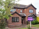 Thumbnail for sale in St. Barnabas Road, Barnetby
