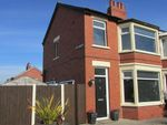Thumbnail to rent in Torsway Avenue, Blackpool