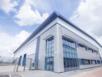 Thumbnail to rent in More+ Central Park, Avonmouth, Bristol