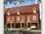 """Thumbnail to rent in """"The Whitman"""" at Coupland Road, Selby"""