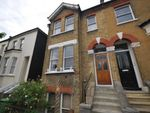 Thumbnail to rent in Henslowe Road, London