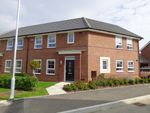 Thumbnail to rent in Bircher Way, Hucclecote, Gloucester