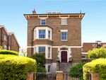 Thumbnail for sale in Acol Road, South Hampstead, London
