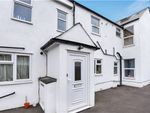 Thumbnail for sale in Parchmore Road, Thornton Heath, Surrey