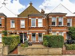 Thumbnail to rent in Sternhold Avenue, Balham