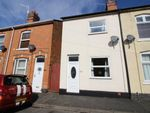 Thumbnail for sale in Pitchcroft Lane, Barbourne, Worcester