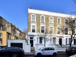 Thumbnail to rent in Redcliffe Place, Chelsea, London