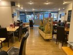 Thumbnail for sale in Cafe & Sandwich Bars S70, South Yorkshire