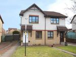 Thumbnail for sale in Dunglass Place, Newton Mearns, Glasgow, East Renfrewshire