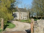 Thumbnail for sale in Ston Easton, Somerset