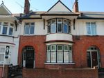 Thumbnail to rent in Pall Mall, Leigh-On-Sea