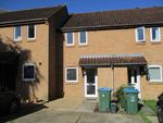 Thumbnail to rent in Batcherlor Close, Aylesbury