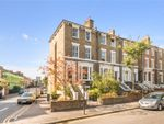 Thumbnail to rent in Greenwood Road, Dalston, London
