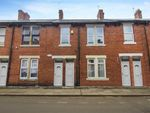 Thumbnail to rent in Laurel Street, Wallsend, Tyne And Wear