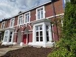 Thumbnail to rent in Wolverhampton Road, Stafford