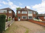 Thumbnail for sale in Liberty Road, Glenfield, Leicester