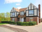 Thumbnail to rent in Meadow View, Redbourn, St.Albans
